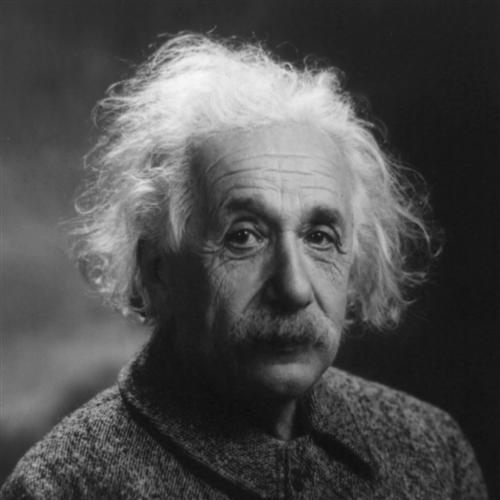 inventores famosos de la fisica