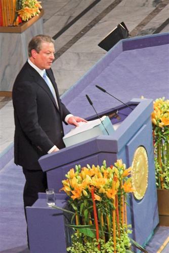 carter premio nobel de la paz: