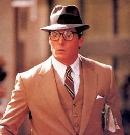 """¿Quíen ha sido el mejor """"Clark Kent""""? Clark_Kent_2"""