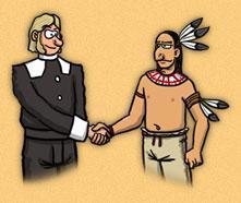 Thanksgiving Thanksgiving History Rincón Del Vago