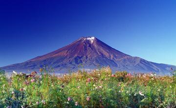 Todo sobre los volcanes. [Superpost]
